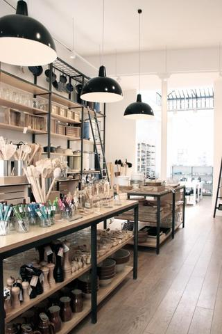 Interior Changing Firms You Should Not Work With